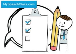Secrets of a Good Thesis Statement